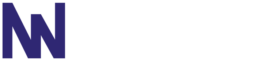 NetWise Information Technology Consulting